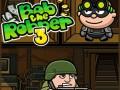 Giochi Bob the Robber 3