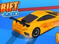 Giochi Drift Racers