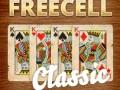 Giochi FreeCell Classic