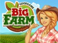 Giochi GoodGame Big Farm