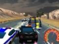 Giochi Highway Patrol Showdown