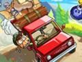 Giochi Hill Climb Twisted Transport