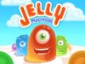 Giochi Jelly Madness