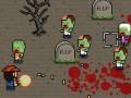 Giochi Lemmy vs Zombies