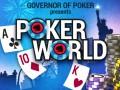 Giochi Poker World