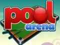 Giochi Pool Arena