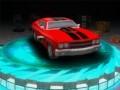 Giochi Terminator Car