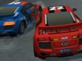 Giochi Y8 Racing Thunder