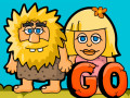 Giochi Adam and Eve GO
