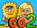 Giochi Adam and Eve GO 2