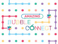 Giochi Amazing Bubble Connect