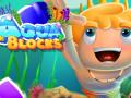 Giochi Aqua Blocks