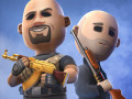 Giochi Battlefield Elite 3d