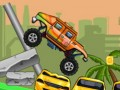 Giochi Biggy Way
