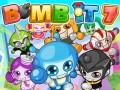 Giochi Bomb it 7