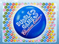 Giochi Bubble Game 3: Christmas Edition