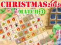 Giochi Christmas 2019 Match 3