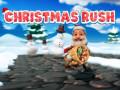 Giochi Christmas Rush