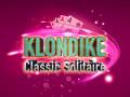 Giochi Classic Klondike Solitaire Card Game