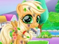 Giochi Cute Pony Care