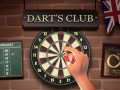 Giochi Darts Club