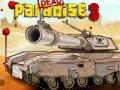 Giochi Dead Paradise 3