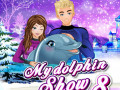 Giochi Dolphin Show 8