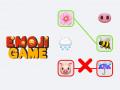 Giochi Emoji Game