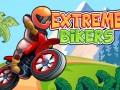 Giochi Extreme Bikers