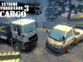 Giochi Extreme Offroad Cars 3: Cargo