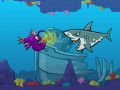 Giochi Fish Eat Fish