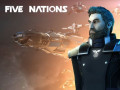 Giochi Five Nations