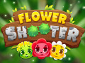 Giochi Flower Shooter