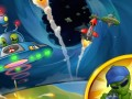 Giochi Galactic Missile Defense