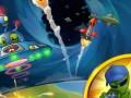 Giochi Galactic Missile Defense