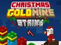 Giochi Gold Mine Strike Christmas