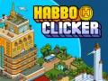 Giochi Habboo Clicker