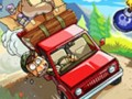 Giochi Hill Climb Twisted Transport