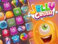 Giochi Jelly Crush