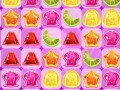 Giochi Jelly Match 3