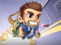 Giochi Jetpack Joyride