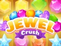 Giochi Jewel Crush