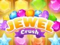 Giochi Jewel Crush