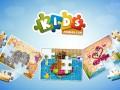 Giochi Kids Animal Fun