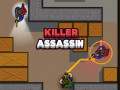 Giochi Killer Assassin