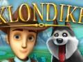 Giochi Klondike