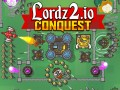 Giochi Lordz2.io