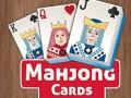 Giochi Mahjong Cards