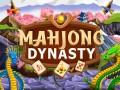 Giochi Mahjong Dynasty