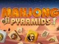 Giochi Mahjong Pyramids